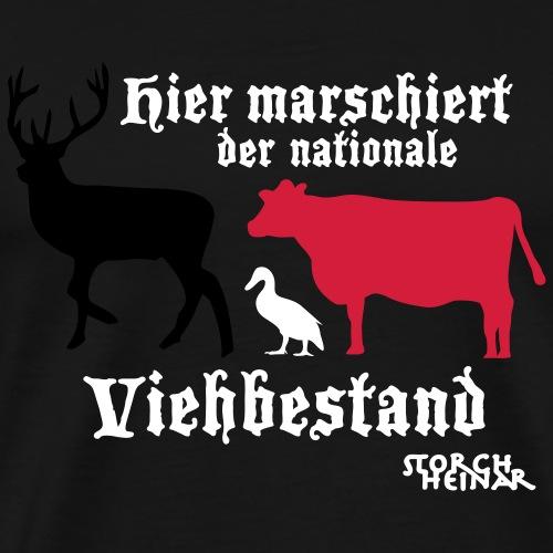 viehbestandnational1