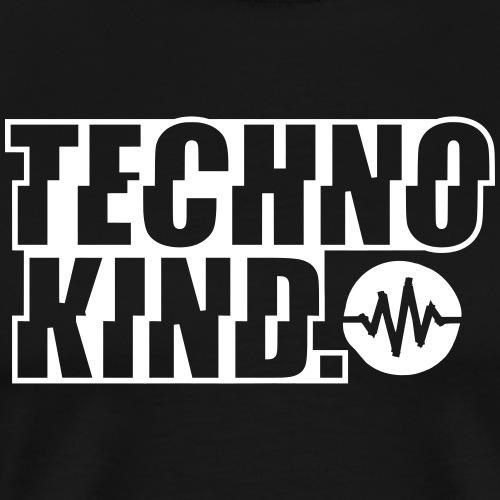Techno Kind V2