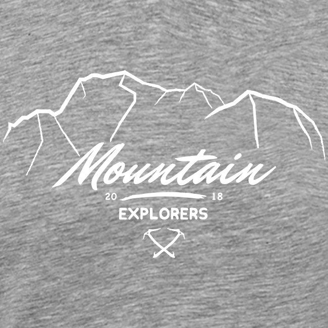 MOUNTAIN EXPLORERS