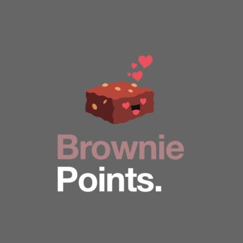 Brownie - Männer Premium T-Shirt