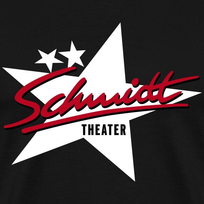 Schmidt Theater