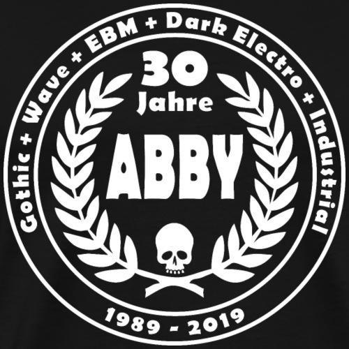 30 Jahre ABBY Design 3