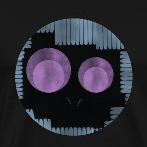 skunfskull - Camiseta premium hombre