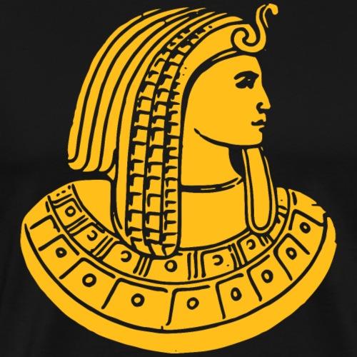 Egypt 03 - Männer Premium T-Shirt