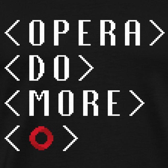 Opera-do-more-pixel-white