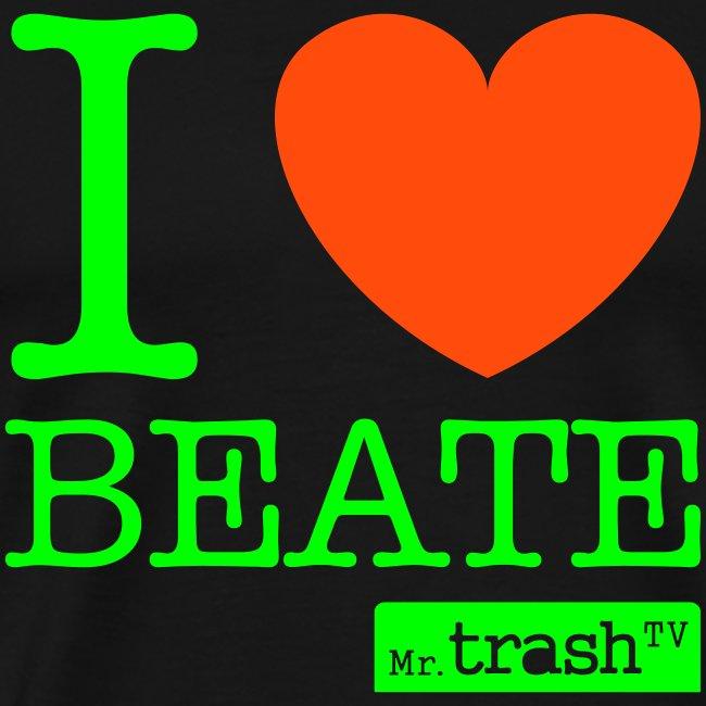 Beate 4