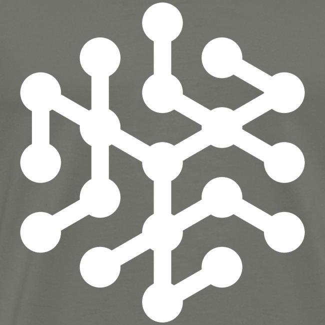 safenetwork mark white