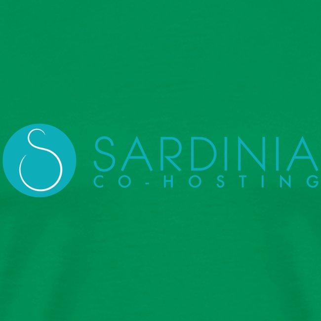 Sardinia Final - Side Slo