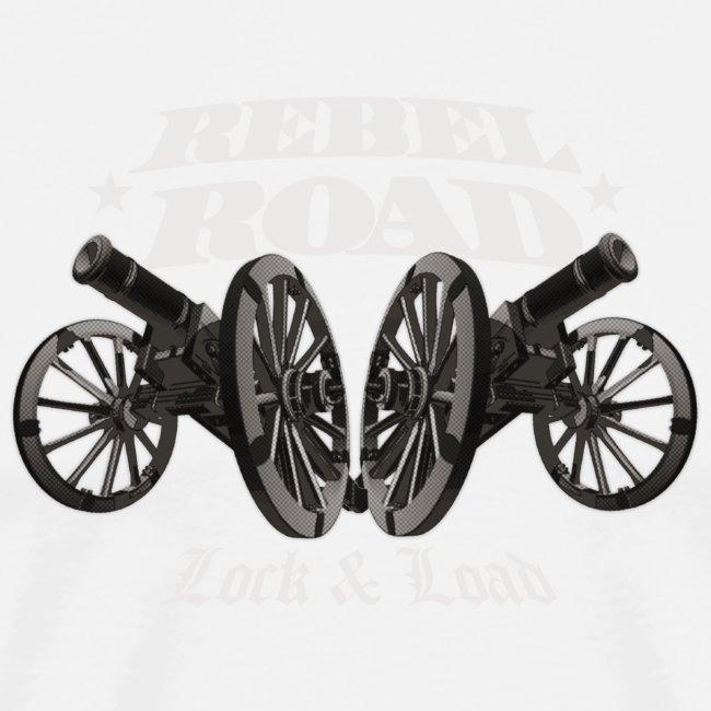 RR Big Guns