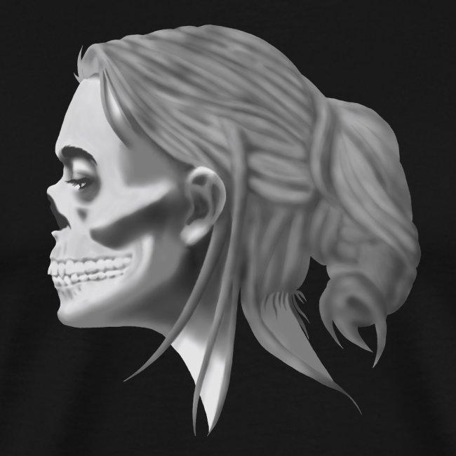 Königin des Todes