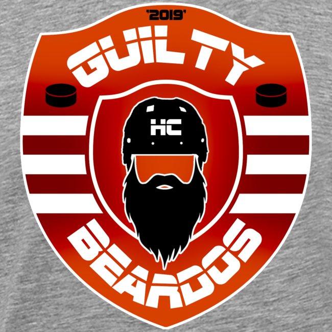 HC Guilty Beardos