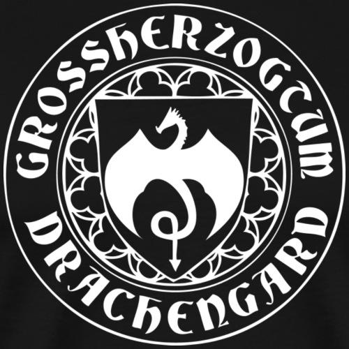 Drachengard (2)