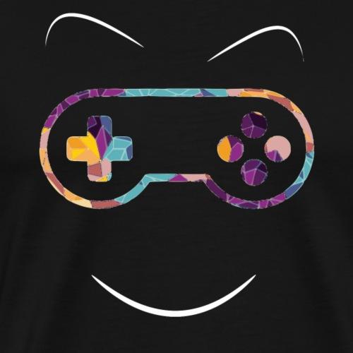 happy game, j'aime les jeux video