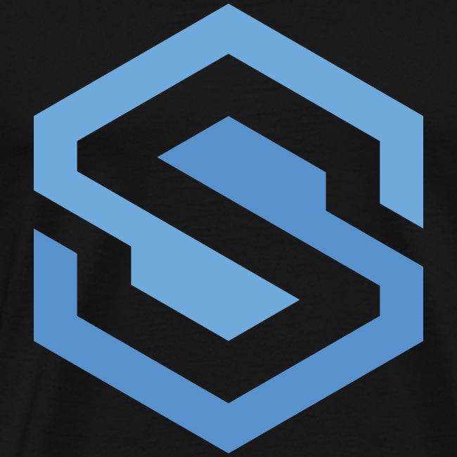 safecoin mark