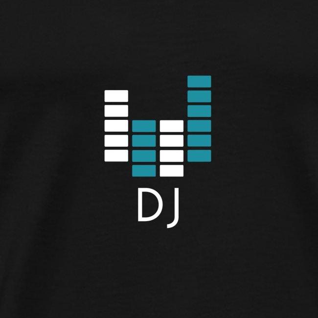 Play DJ