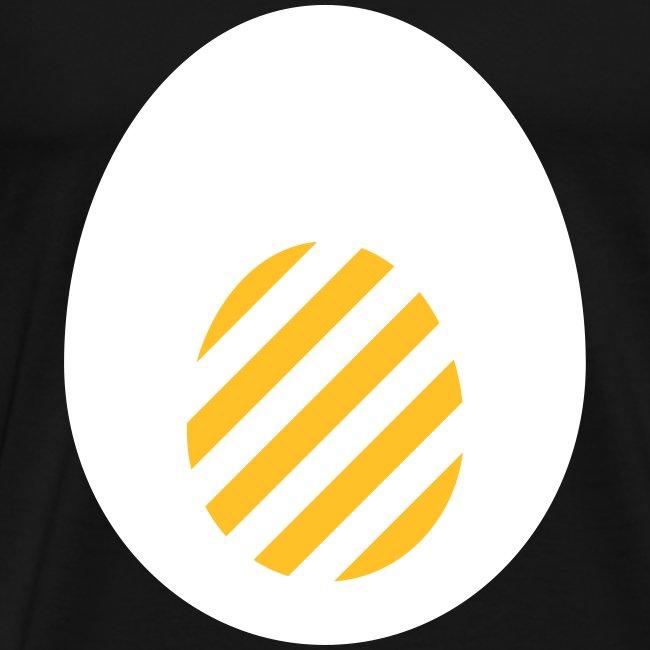 Egg copy