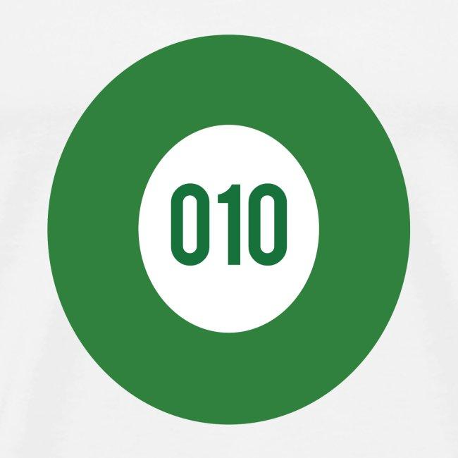 010 logo