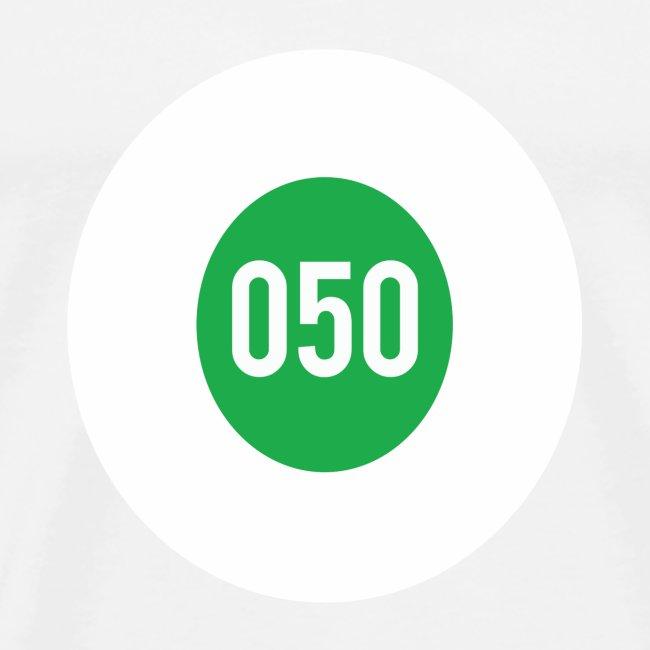 050 logo