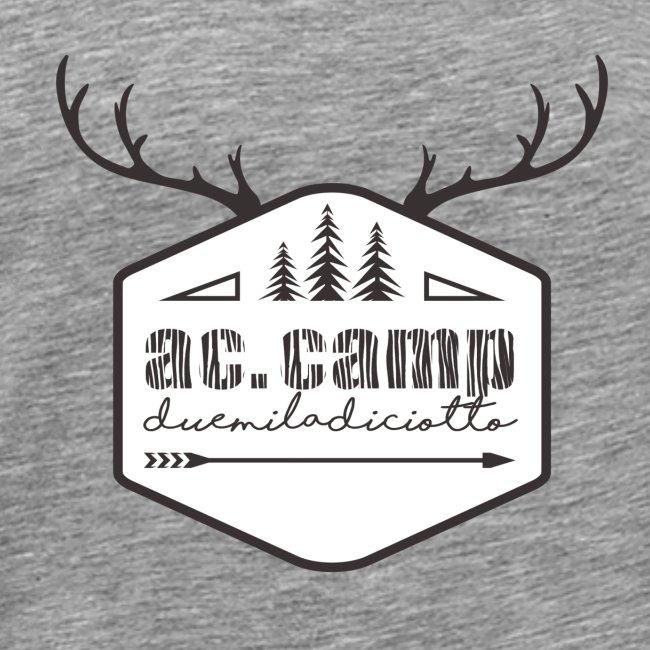 ac camp