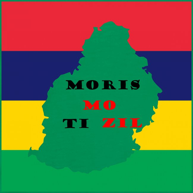 MORIS MOTIZIL