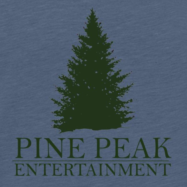 Pine Peak Entertainment