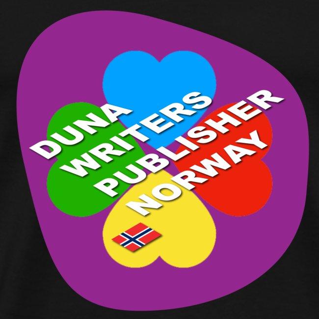 Duna Writers