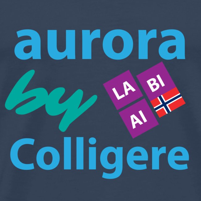Aurora by Colligere
