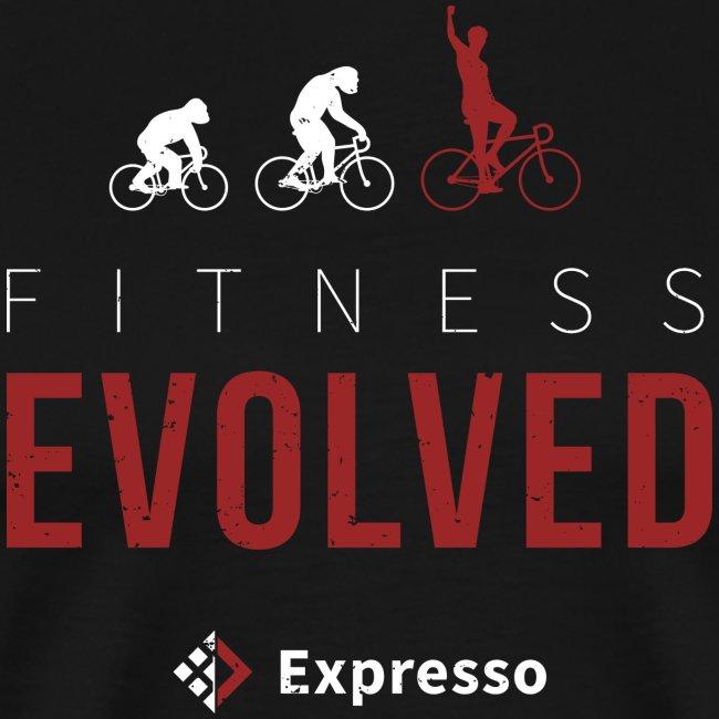 Expresso - Fitness Evolve
