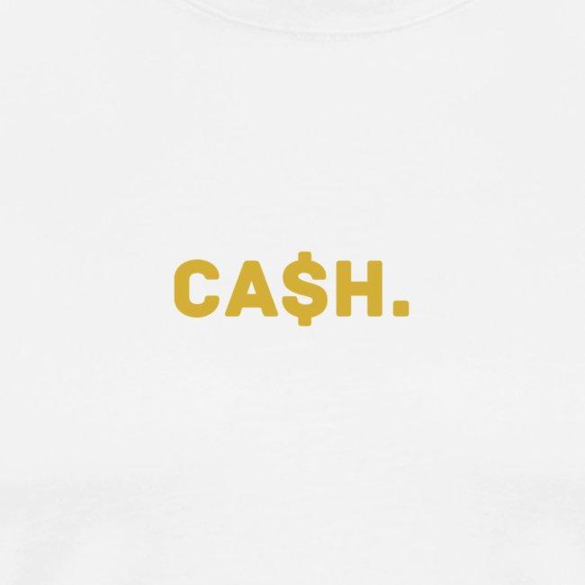 Millionaire. X Ca $ h.