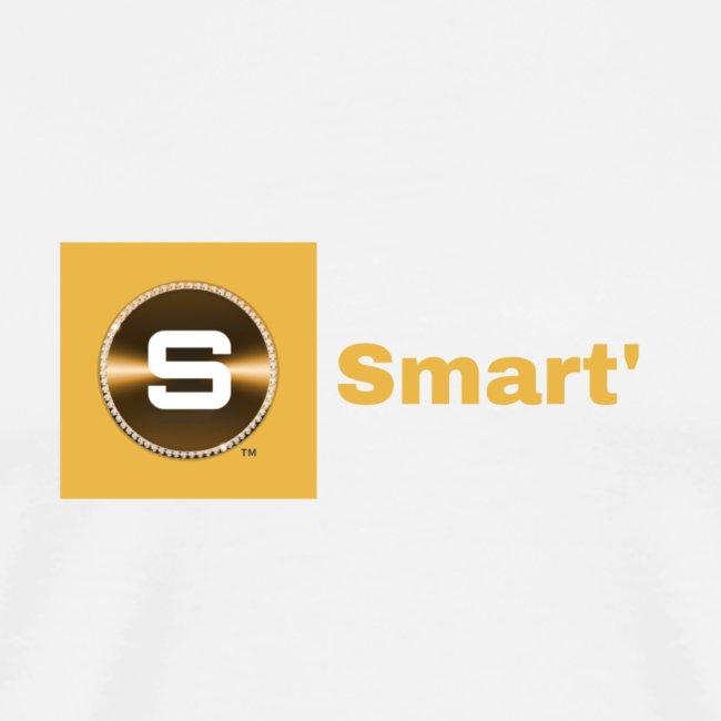 Smart' ORIGINAL Limited Editon