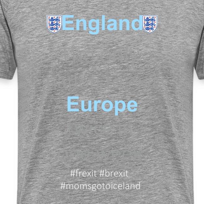 england png