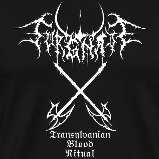 Sorgnatt - Transylvanian Blood Ritual
