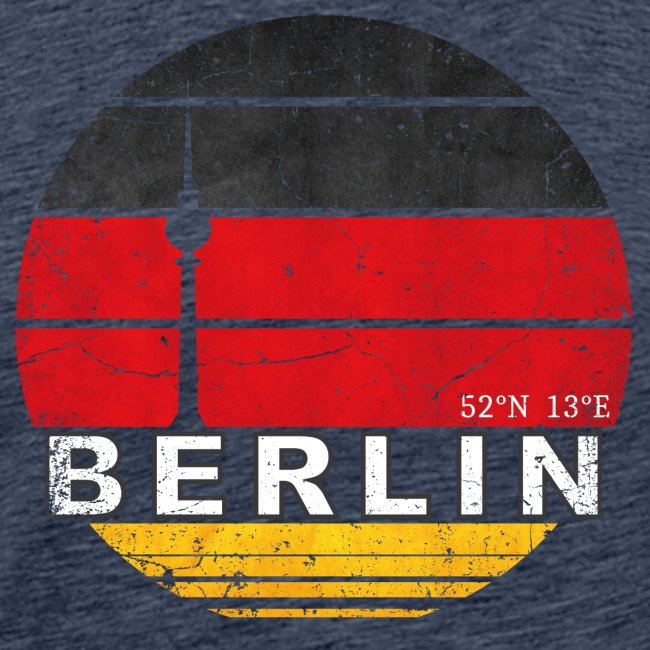 BERLIN, Germany, Deutschland
