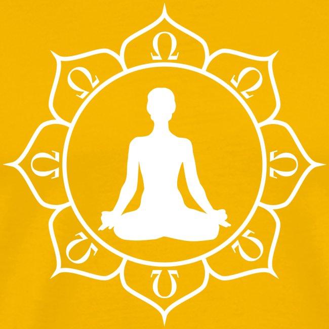 Ohm Buddha