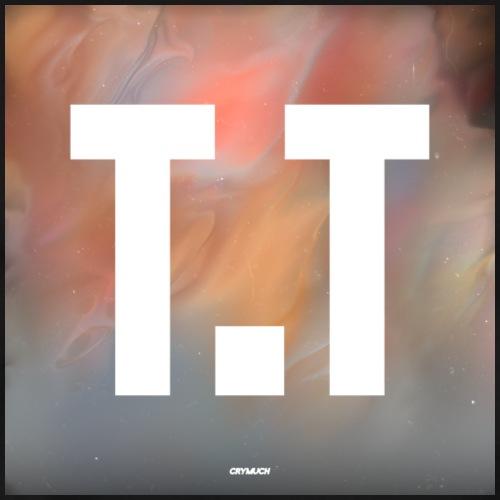 T.T #02 - Männer Premium T-Shirt