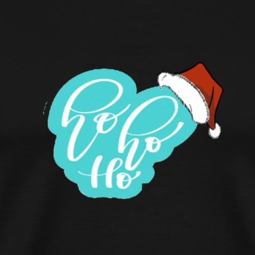 flubbers weihnachten