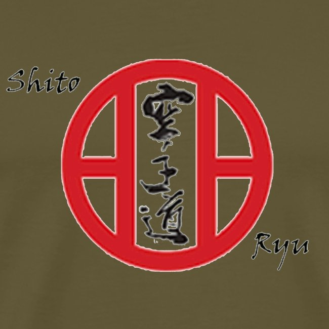 logo2 gif