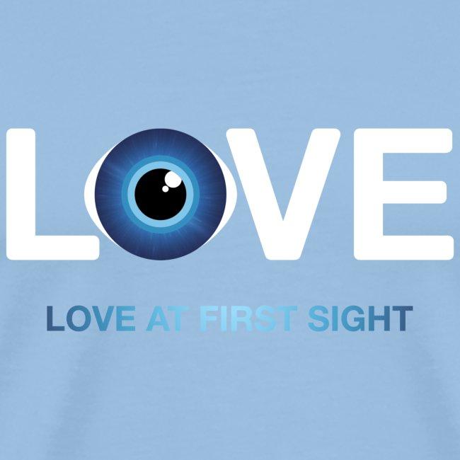 Love at 1st Sight