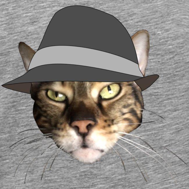 george hat