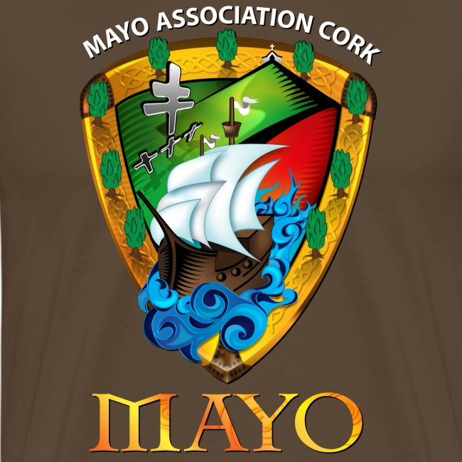 Mayo Association Cork