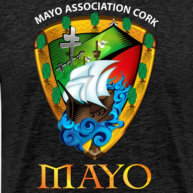 Mayo Association Cork