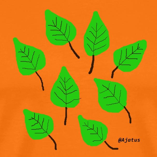 Lehdet