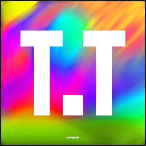 T.T #01 - Männer Premium T-Shirt
