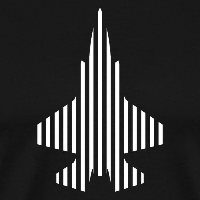 F-35 Lightning II | F 35 | F35 | combat aircraft