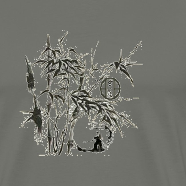 bambou4 GIF