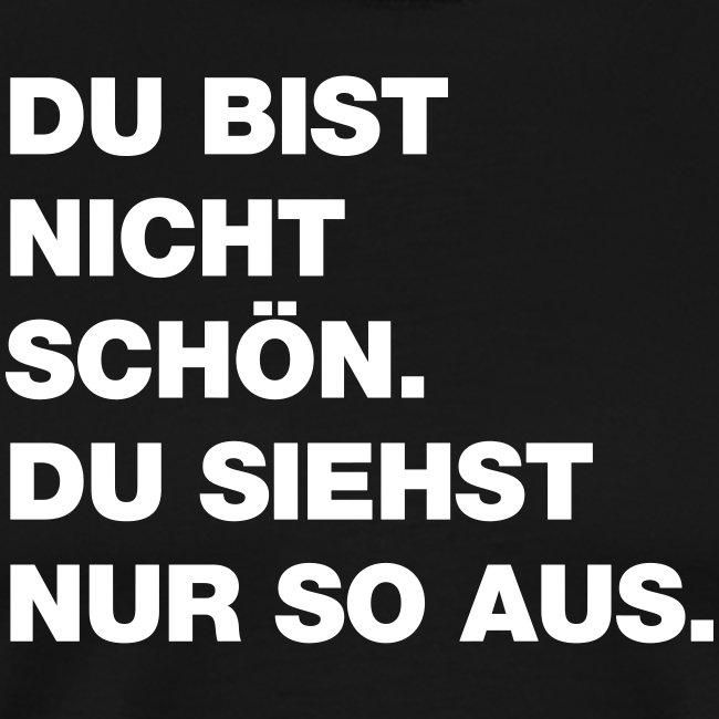 Arrogante Sprüche Tumblr Whatsapp Status Sprüche 2019 09 29