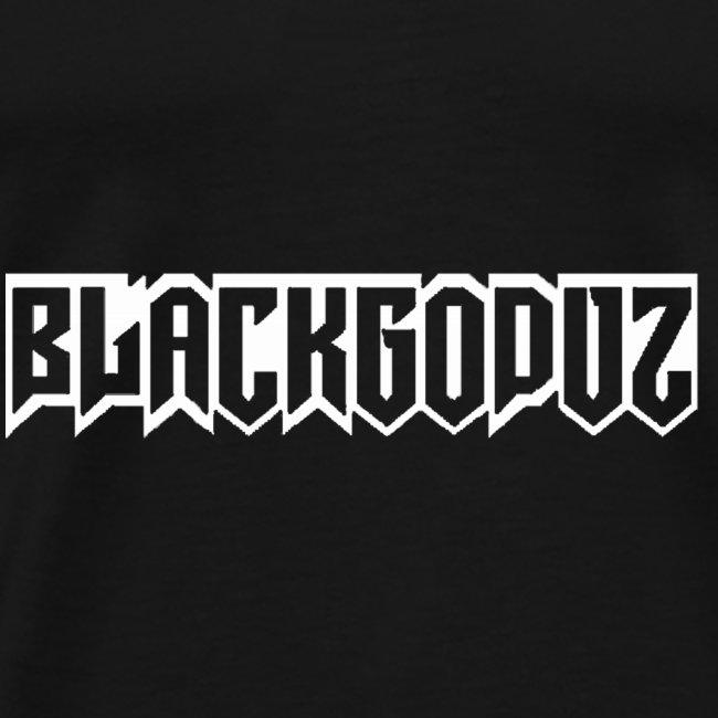 blackgodvz