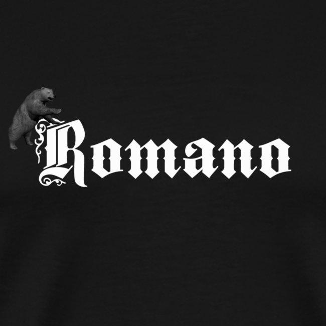 626878 2406603 romano23 orig