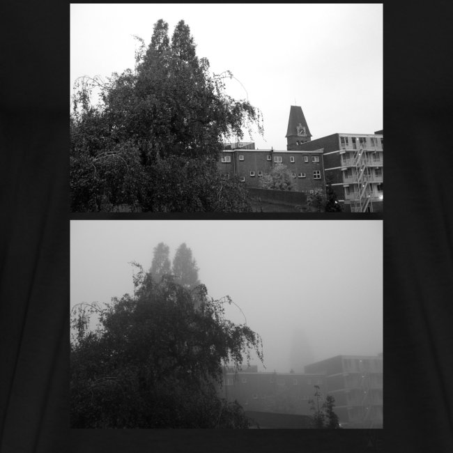 Fog png