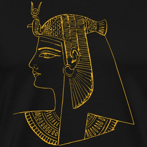 Egypt 02 - Männer Premium T-Shirt